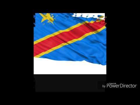 Patrice lumumba le grand hero national