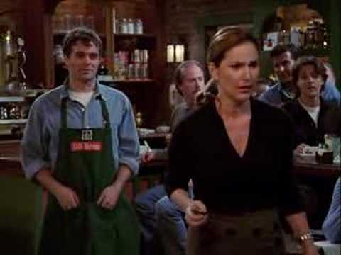This Was One of Funniest Moments in TV History!