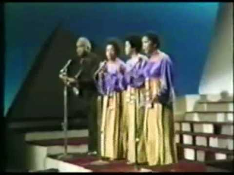 Hammer and Nails (Song) by The Staple Singers