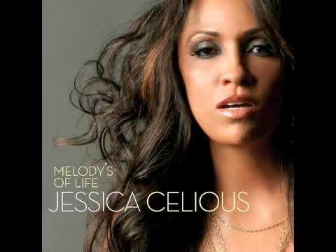 Jessica Celious - Forgive Me