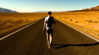 Armin Van Buuren feat. Mr. Probz - Another You (Radio Edit)
