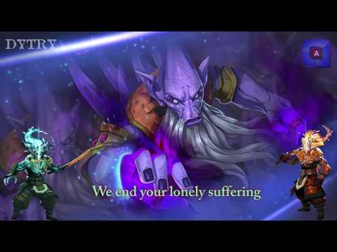 juggernaut arcana responses killing