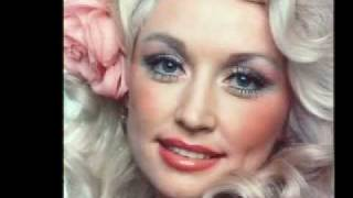 Let Her Fly - Dolly Parton, Loretta Lynn and Tammy Wynette