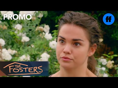 The Fosters 2.09 (Preview)