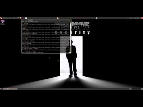 Download How To Install Vlc And Fix It On Backtrack 5 R3 Video 3GP