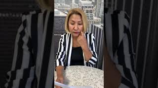 """""""Бейнелеу және қолөнер""""номинациясы"""