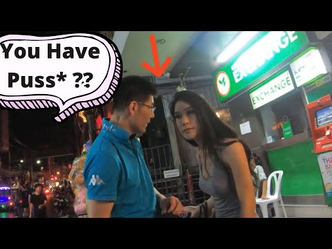 Download Nana Plaza Bangkok II Thailand Nightlife bangkok nightlife HD Mp4 3GP Video and MP3