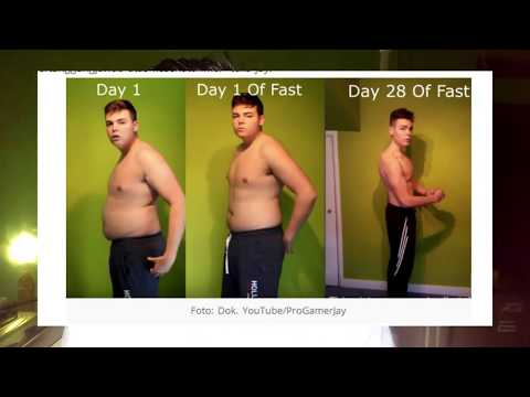 Nyeri kembali dari kelebihan berat badan