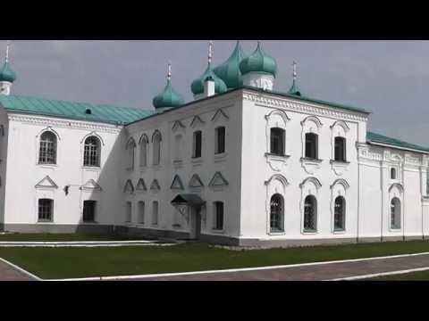 Диплом русской православной церкви
