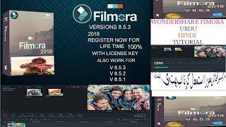download filmora for pc highly compressed