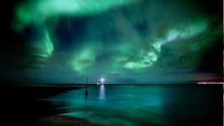 This Light Between Us (Original Mix) - Armin van Buuren feat. Christian Burns