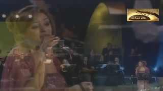 مازيكا مغرورة - مرام البلوشي ( maramy_fans ) تحميل MP3