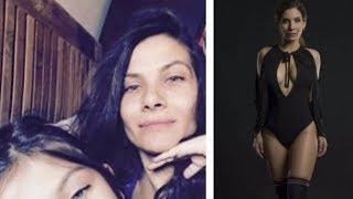 Totální výsměch retušovaným PODVODNICÍM z Instagramu: Eva Decastelo