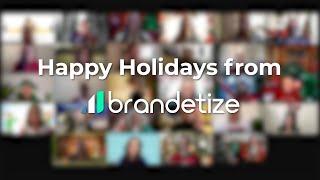 Brandetize - Video - 3