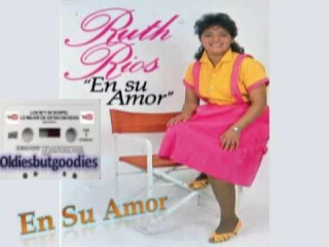 En Su Amor (Audio)