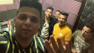 تحميل اغاني مهرجان وصيه في جواب ٢٠٢٠ - قصه مسجون ظلم - غناء ابوالشوق توزيع فلسطيني MP3