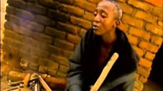 Thocco Katimba   Anaphiri