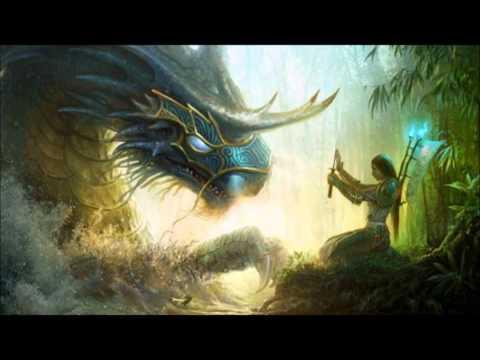 Описание героев меча и магии 7
