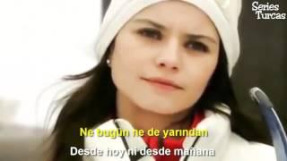 Bir Gunah Gibi En Español -Como Un Pecado- | Toygar Isikli