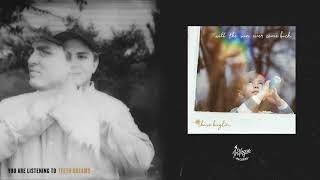 Chase Huglin - Teeth dreams