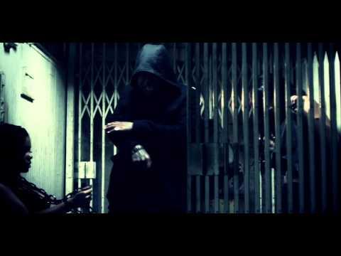 DJ Drama Ft. Ya Boy & Akon- Lock Down