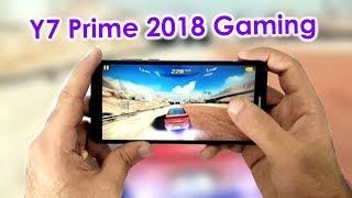 Huawei Y7 Prime 2018 Best Price in Qatar - DiscountsQatar Com