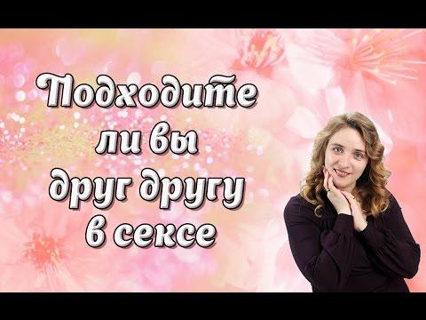 Гороскоп на апрель овен телец