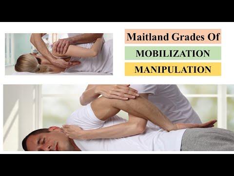 Medicamente pentru durerea în articulațiile piciorului