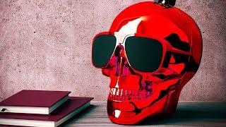 12 УЖАСНО КРУТЫХ ВЕЩЕЙ С ALIEXPRESS КОТОРЫЕ ТЫ ЗАХОЧЕШЬ ТОВАРЫ ИЗ КИТАЯ + КОНКУРС