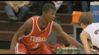 Historias del baloncesto: Jimmy Butler