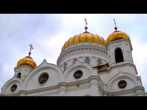 Храм успения васильевский остров