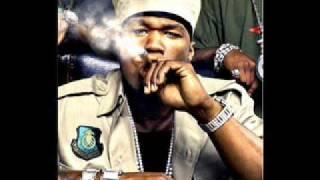 Respect It Or Check It Nigga-50 Cent [*NEW*]