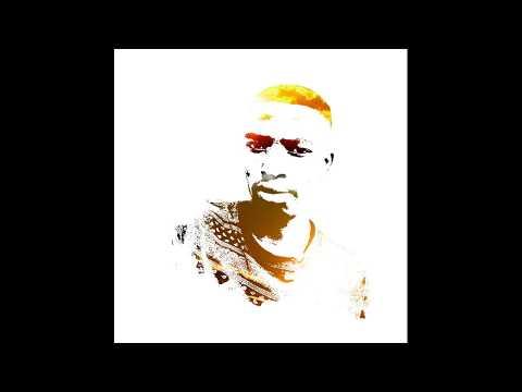 DJ ROCK V Lagents deep House mix