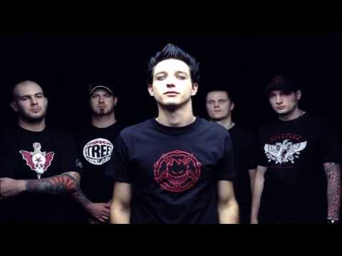 Caliban - Stand Up (Lyrics In Description)