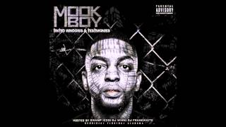 Mook Boy  Lost My Love (Tinted Windows & Testimonies) Produce By Beat Plugz