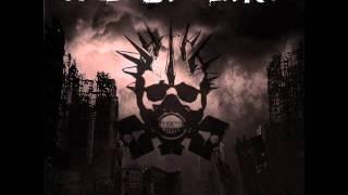 Video Rachot Petky - Kolaps ( 2013 ) FULL ALBUM
