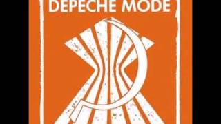 Depeche Mode Recorded Live in Hannover 3-25-1982