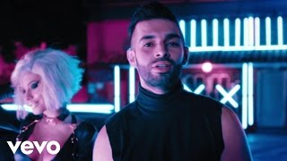 Me Gusta - Maluma (Video)