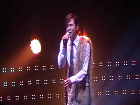 A.N.JELL Jang Keun Suk - What Should I DO Live @ Seoul.mp4