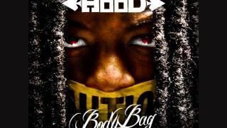 Ace Hood - Mr Hood
