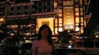 Бесплатная поездка в Китай - Наталья Панченко - май 2006г.