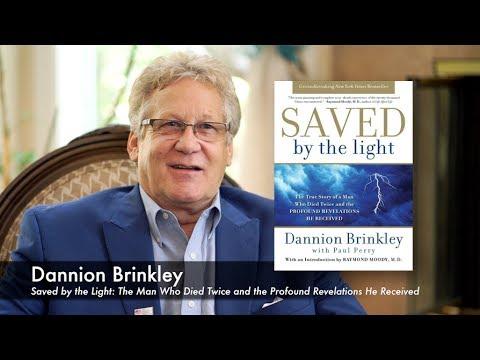 INTERVIEW - Author - BOOK PROMO