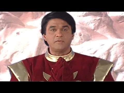 Shaktimaan - Episode 220