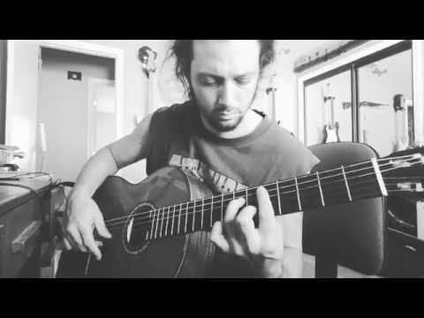 FFIV - Cry in Sorrow