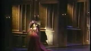 The Riddle-The Scarlet Pimpernel 2