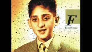Franco Battiato - Veni l'autunnu - 1988