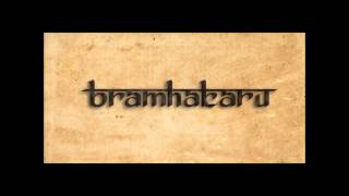 Bramhakaru - A world of mine
