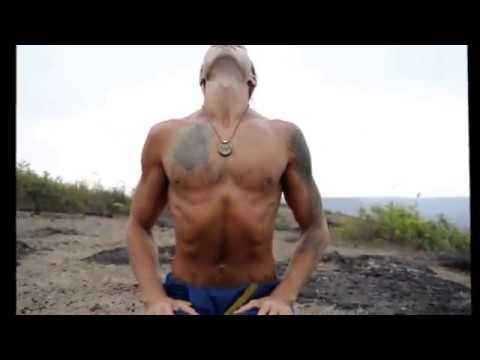 Остеохондроз и лфк видео