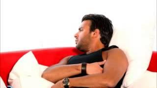 تحميل اغاني Ramy Sabry Hekyty We Mafeha رامى صبرى حكايتى وما فيها YouTube MP3