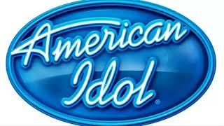 'American Idol' 2018 Voting: How To Vote & Use the App